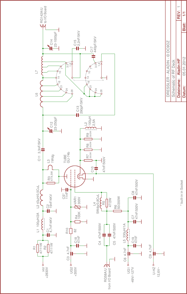 Arduino Lcd Enhancement also Air Quality Basics further Aladin moreover 78l05 Datasheet Voltage Regulator moreover Few Lm317 Voltage Regulator Circuits. on current limiting